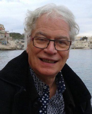 Jean-Louis Besson
