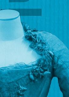 Le costume de scène, objet de recherche