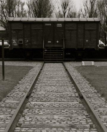 Drancy et la gare de Bobigny. Réflexions croisées sur les expositions et les musées des guerres et des génocides, patrimoine des catastrophes