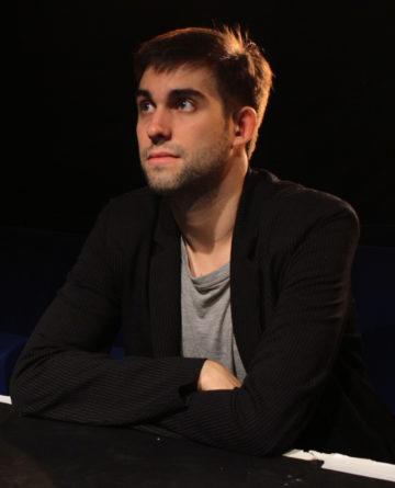 Pierre Eugène
