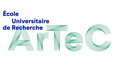 Appel à projets / Recherche ArTeC 2022