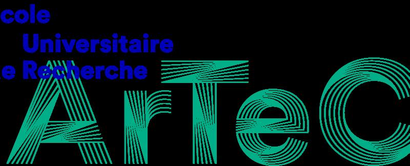 Appel à candidatures / Contrats post-doctoraux ArTeC 2021