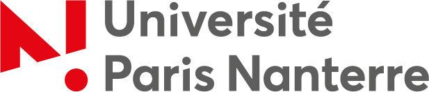 Colloque / Héritage de Maurice Blanchot. 27, 28, 29 mars 2019 Université Paris Nanterre