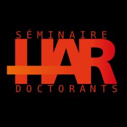 Appel à communication / Pluri-, re-, dé-, inter-, trans- : les disciplines en question, Séminaire transversal des doctorants du HAR