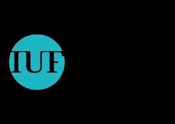 Alain Milon lauréat de l'IUF 2019
