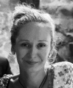 Corinne Meyniel