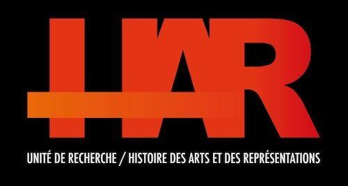 Séminaire doctoral HAR Cinéma / Camérer-décamérer. Fernand Deligny et le cinéma
