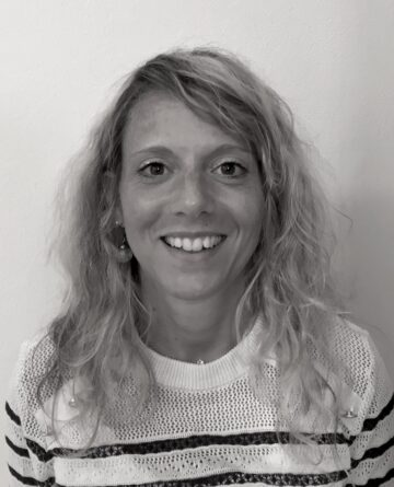 Marie-Laure Delaporte