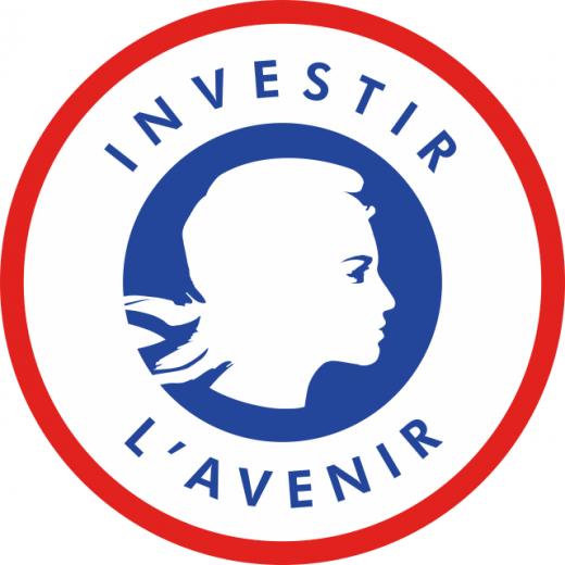 ESPADON-PATRIMEX+ Lauréat de l'A.M.I. Équipements Structurants pour la Recherche
