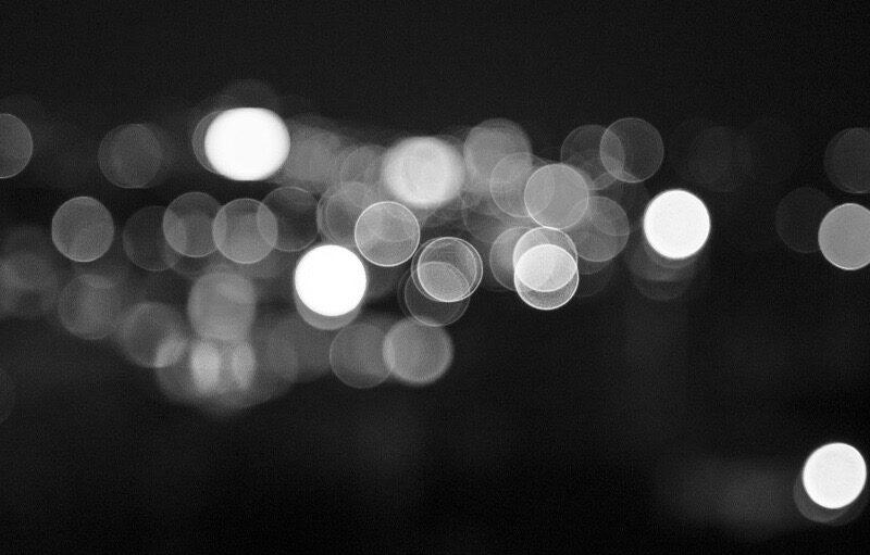 Appel à communications / Colloque international « Des nuits aux nocturnes : expériences du Nocturne au cinéma, en photographie et en vidéo», 24 et 25 septembre 2021, Paris