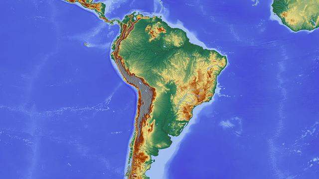Conférence en ligne / Le laboratoire brésilien: la nouvelle économie de la mort et l'avènement du néolibéralisme autoritaire, Vladimir Safatle, 4 mars 2021