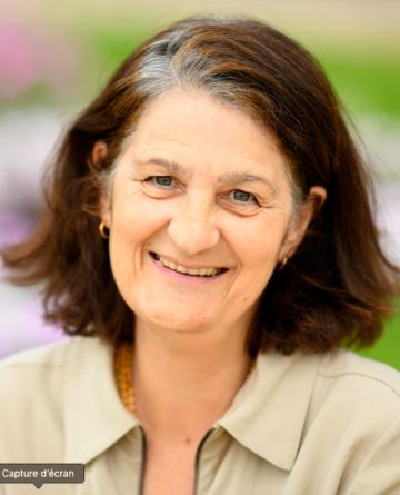 Dominique de Font-Réaulx